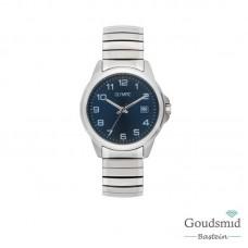 Olympic horloge OL26HSS282