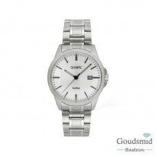 Olympic horloge OL26HSS285