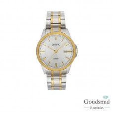 Olympic horloge OL26HSS288B