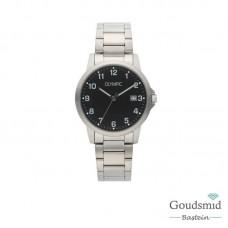 Olympic horloge OL26HTT185