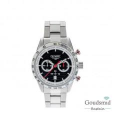 Olympic horloge OL72HSS002
