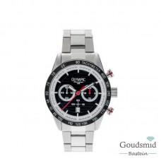 Olympic horloge OL72HSS003