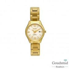 Olympic horloge OL88DDD003