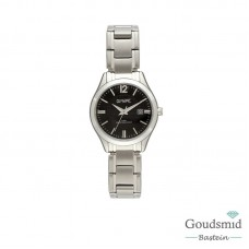 Olympic horloge OL88DSS005
