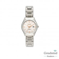 Olympic horloge OL88DSS006