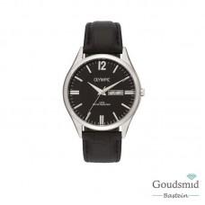 Olympic horloge OL88HSL001