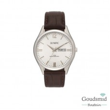 Olympic horloge OL88HSL002