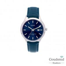 Olympic horloge OL88HSL006