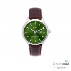 Olympic horloge OL88HSL007
