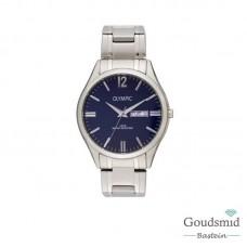 Olympic horloge OL88HSS001