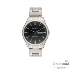 Olympic horloge OL88HSS003
