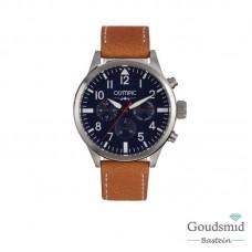 Olympic horloge OL89HSL040