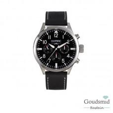Olympic horloge OL89HSL041