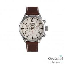 Olympic horloge OL89HSL042