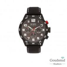 Olympic horloge OL89HZL003