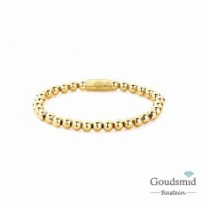 Rebel&Rose Yellow Gold Only RR-60046-G-S